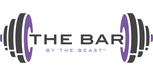 The Bar by 'The Beast'